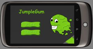 JumpleGum