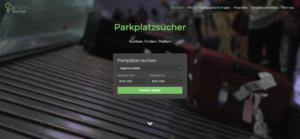 parkplatzsucher